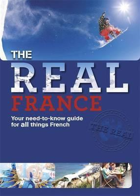 The Real: France