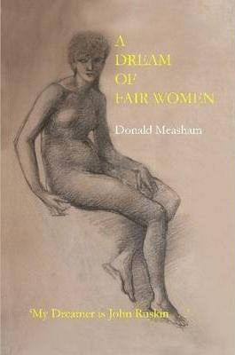 A Dream of Fair Women Cover Image