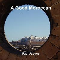 A Good Moroccan Cover Image