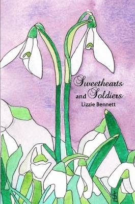 Sweethearts and Soldiers Cover Image