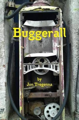 Buggerall Cover Image