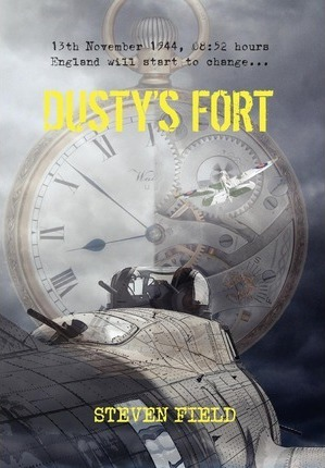 Dusty's Fort Cover Image