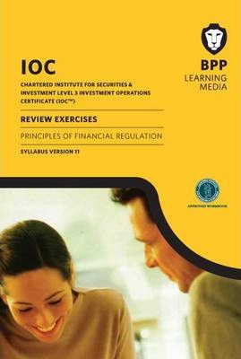IOC PFR Review Exercises Syllabus Version11  Review Exercise