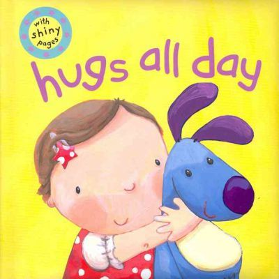 Hugs All Day