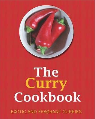 Wiro Cookbooks