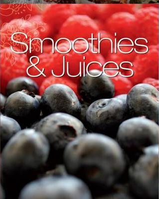 Perfect - Smoothies & Juices