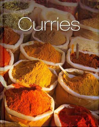 Perfect - Curries