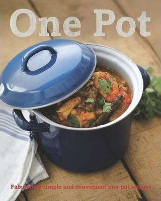 Diecut Warmers - One Pot