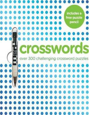 Ultimate Trivia: Cross Word