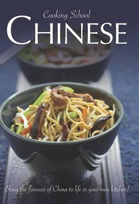 Cooking School Chinese