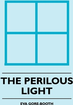 The Perilous Light Cover Image