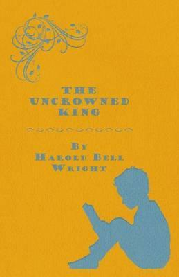 The Uncrowned King Cover Image