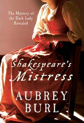 Shakespeare's Mistress