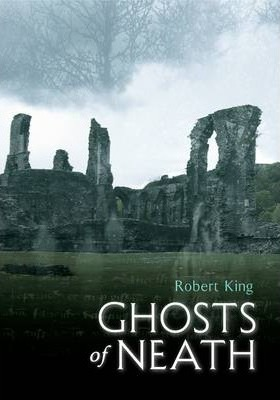 Ghosts of Neath