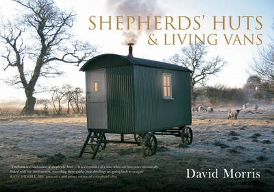 Shepherds' Huts & Living Vans