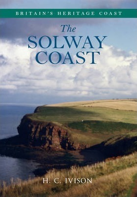 Solway Coast Britain's Heritage Coast