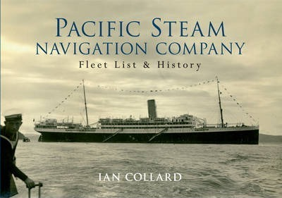 Pacific Steam Navigation Company