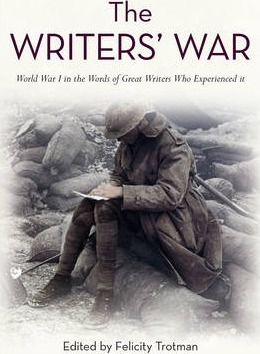The Writers War
