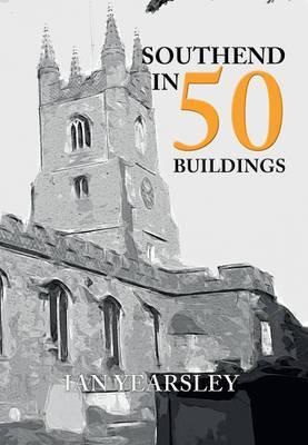 Southend in 50 Buildings