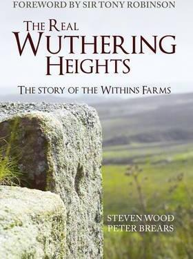 The Real Wuthering Heights