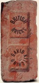 British Bricks