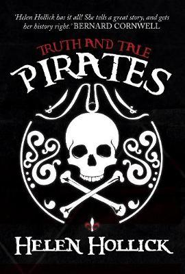 Pirates : Truth and Tales
