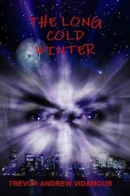 The Long Cold Winter Cover Image