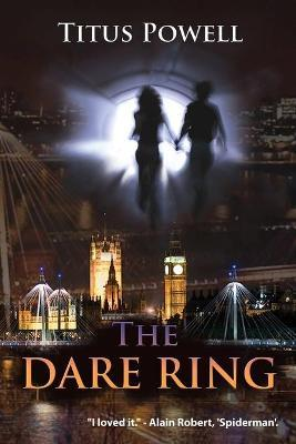 The Dare Ring Cover Image