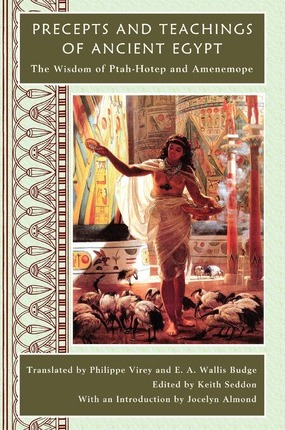 precepts of ptah essay Essay on precepts of ptah 5174 words studymode, ancient history sourcebook: the precepts of ptah hotep, c 2200 bce precepts of the prefect, the lord ptah hotep, the.
