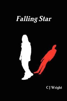 Falling Star Cover Image