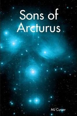 Sons of Arcturus Cover Image
