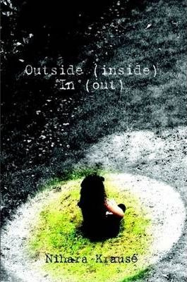 Outside (Inside) in (Out) Cover Image