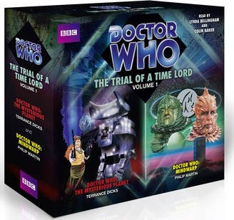 time lord game
