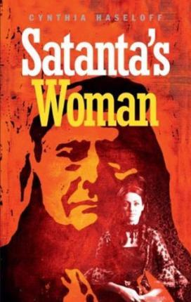 Satanta's Woman Cover Image