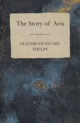 The Story Of Avis Cover Image