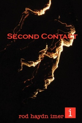 Second Contact Cover Image