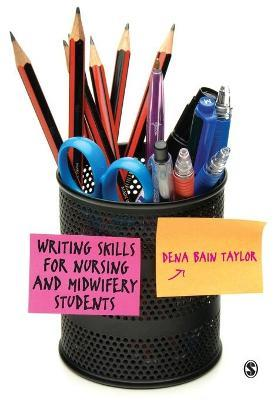 Writing Skills for Nursing and Midwifery Students