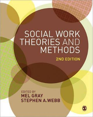 Sociological theory and method