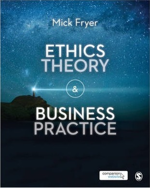 Pdf ethics theory and practice 28 pages ppt research ethics ethics theory and practice ethics theory and business practice mick fryer 9781446274156 fandeluxe Images