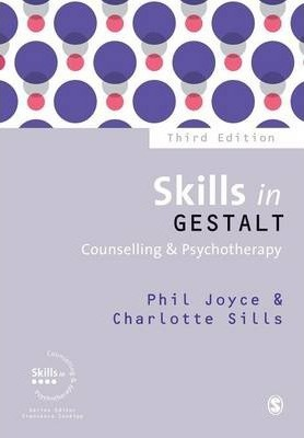 Skills in gestalt counselling psychotherapy phil joyce skills in gestalt counselling psychotherapy fandeluxe Images
