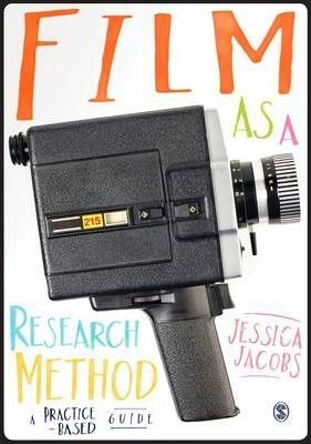 Film as a Research Method