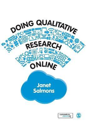 Doing Qualitative Research Online