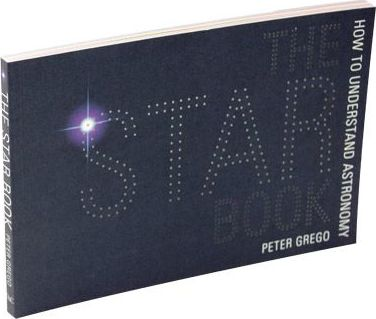 The Star Book
