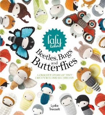 Lalylalas Beetles Bugs And Butterflies