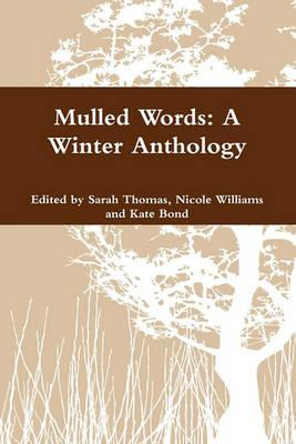 Mulled Words Cover Image