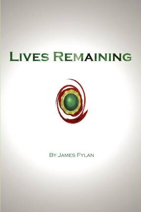 Lives Remaining Cover Image
