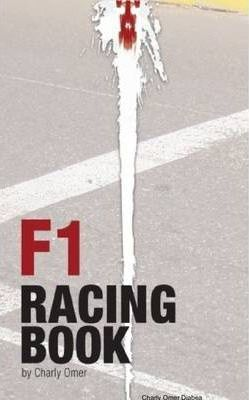 The F 1 Fan Racing Book