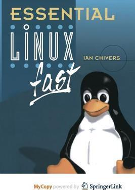 Essential Linux Fast