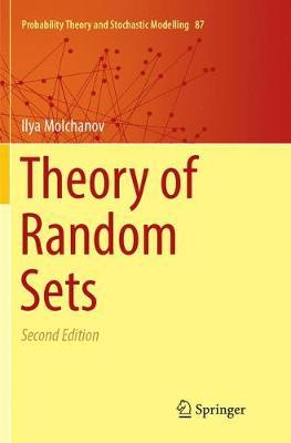 Limit Theorems for Unions of Random Closed Sets