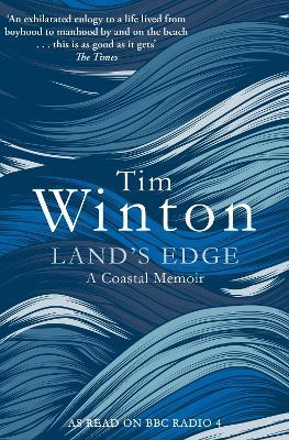 distant lands by tim winton 1722aos essay - band 6  maz in tim winton's short story distant lands  go back to where you came from and distant lands are both a testament to.